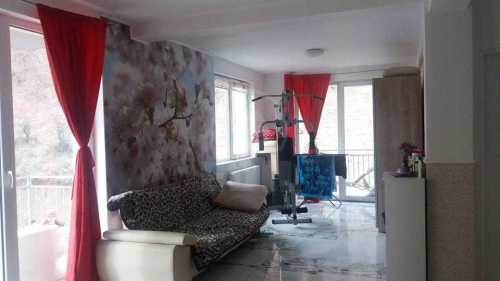 Apartment for sale 3 rooms, APCJ295401