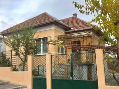 House for sale 3 rooms, CACJ295684