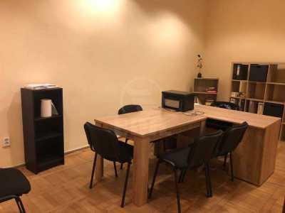 Office for rent 2 rooms, BICJ295511