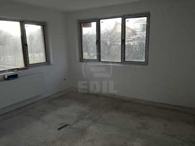 Apartment for sale a room, APCJ295723