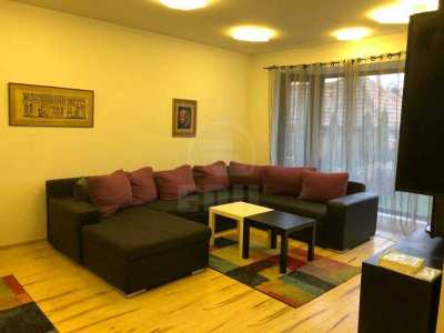 House for rent 5 rooms, CACJ295379