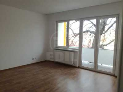 Apartment for rent 3 rooms, APCJ295605