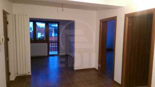 Office for rent 3 rooms, BICJ295459