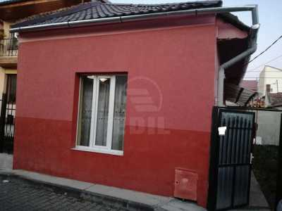 House for sale 2 rooms, CACJ295362