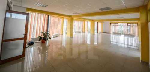 Commercial space for rent 6 rooms, SCCJ295490