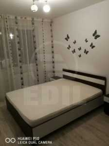 Apartment for rent 2 rooms, APCJ233342FLO