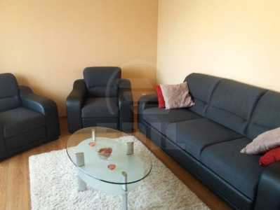 Apartment for rent 3 rooms, APCJ296283