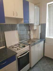 Apartment for rent a room, APCJ296228