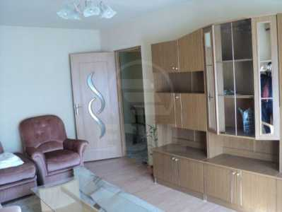 Apartment for rent 3 rooms, APCJ296469