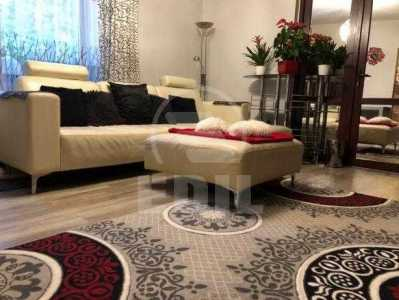 Apartment for rent 2 rooms, APCJ296094