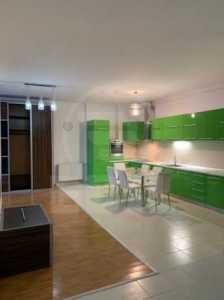 Apartment for rent 3 rooms, APCJ296493