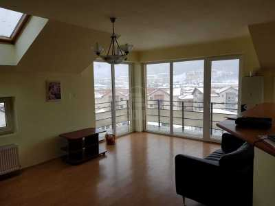 Apartment for rent 2 rooms, APCJ233363FLO