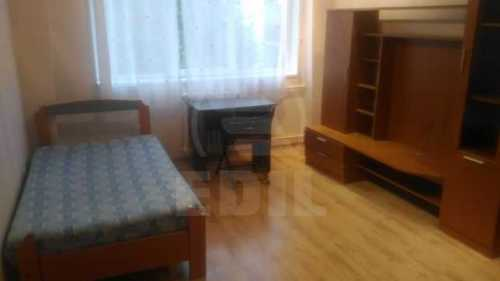 Apartment for sale 2 rooms, APCJ296502