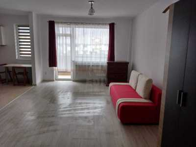 Apartment for rent a room, APCJ233273FLO