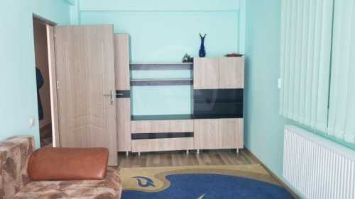 Apartment for rent 3 rooms, APCJ233276FLO