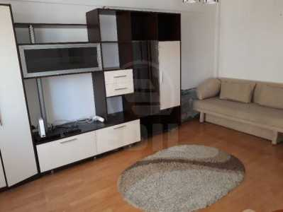 Apartment for sale a room, APCJ295951