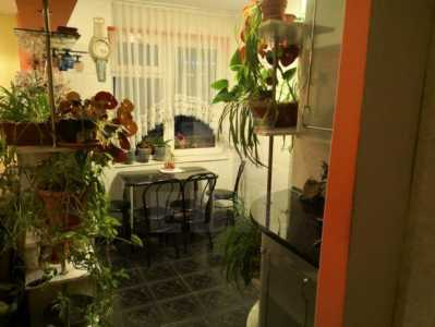 Apartment for rent 3 rooms, APCJ295849