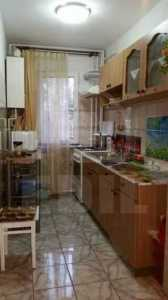 Apartment for rent 3 rooms, APCJ296434