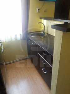 Apartment for sale a room, APCJ296480