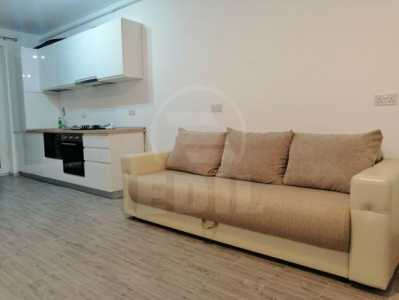 Apartment for rent 2 rooms, APCJ296773