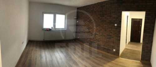 Apartment for rent 2 rooms, APCJ297070