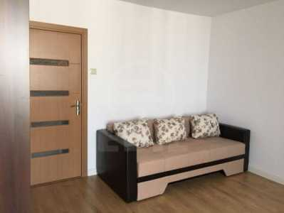 Studio for rent, GACJ296878