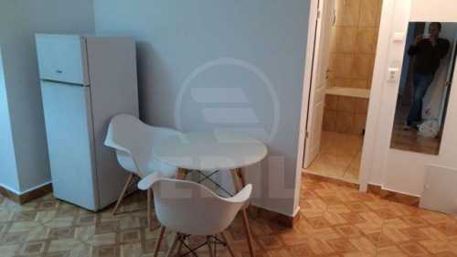 Apartment for rent 2 rooms, APCJ296854
