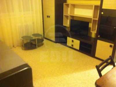 Apartment for rent 2 rooms, APCJ296643