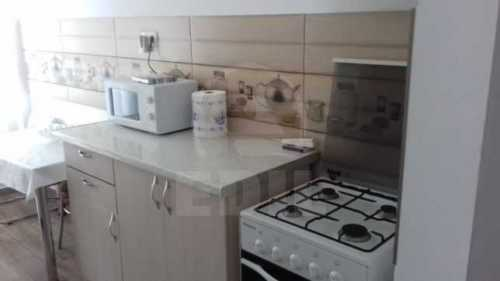 Apartment for rent 2 rooms, APCJ296777
