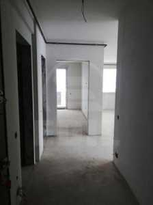 Apartment for sale 2 rooms, APCJ296873