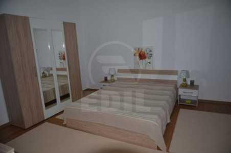 Apartment for rent 2 rooms, APCJ297522