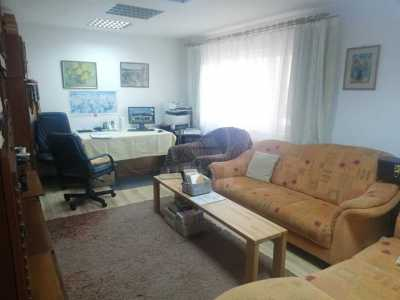 Apartment for sale 2 rooms, APCJ296793