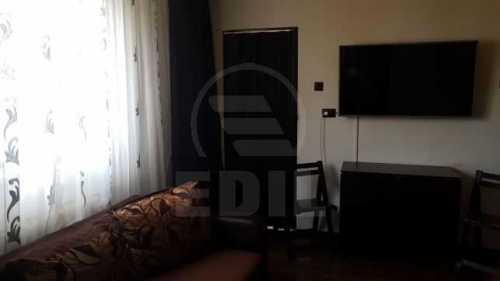 Apartment for rent 2 rooms, APCJ296820
