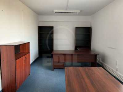 Commercial space for rent 12 rooms, SCCJ297040