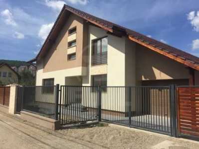 House for rent 4 rooms, CACJ297481