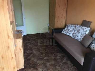 Apartment for rent a room, APCJ296902