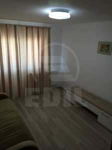 Apartment for rent 2 rooms, APCJ297066