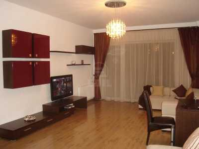 Apartment for rent 2 rooms, APCJ297241