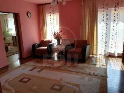 House for sale 6 rooms, CACJ297192