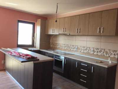 Apartment for rent 3 rooms, APCJ233746FLO