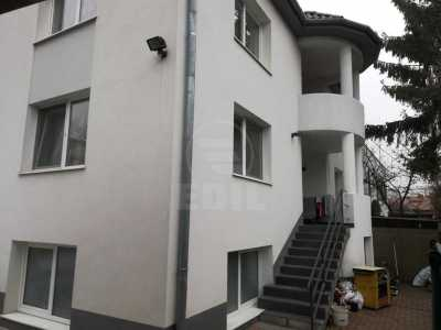 House for sale 4 rooms, CACJ297154
