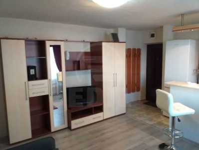 Apartment for rent 2 rooms, APCJ297361
