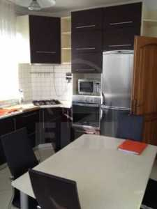 House for rent 5 rooms, CACJ296607