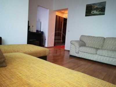 Apartment for rent a room, APCJ233534FLO