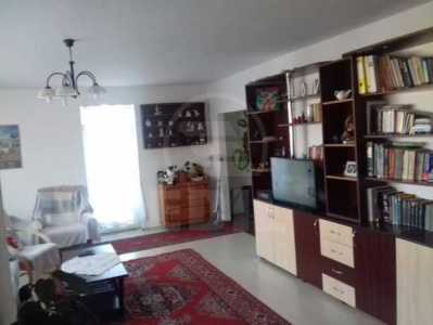 Apartment for rent 3 rooms, APCJ296701