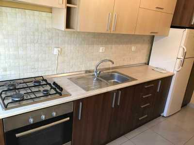 Apartment for sale 2 rooms, APCJ297383