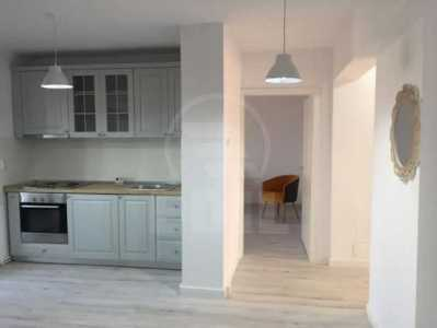 Apartment for rent 3 rooms, APCJ297151