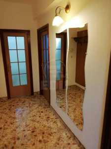 Apartment for rent 2 rooms, APCJ297036