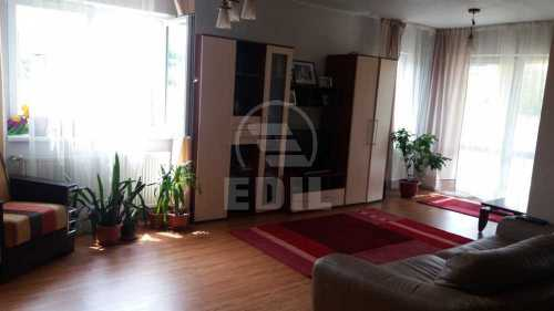 House for rent 4 rooms, CACJ296806