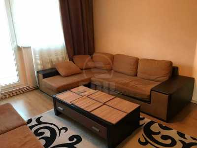 Apartment for rent 3 rooms, APCJ296994